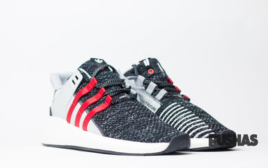 EQT Support Future Overkill Coat Of Arms (New)