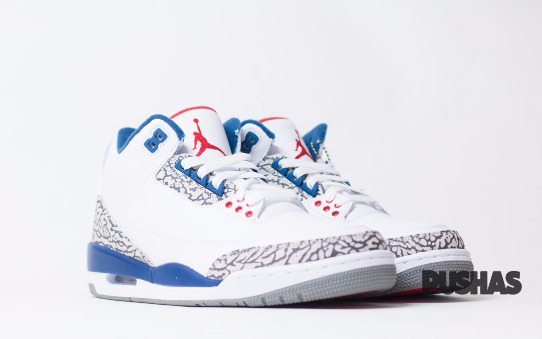 pushas-nike-air-jordan-retro-3-true-blue