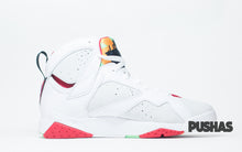 Retro 7 'Hare' (New)