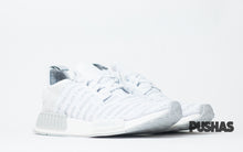 Pushas-adidas-nmd-r1-whiteout