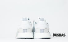NMD_R1 'Whiteout' (New)