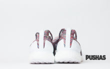 KITH x Ultraboost Mid 'Aspen' - Multi/White (New)