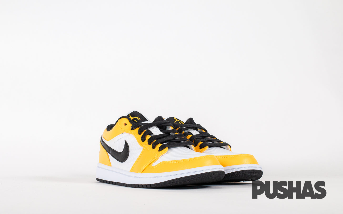 pushas-nike-Air-Jordan-1-Low-Laser-Orange-W