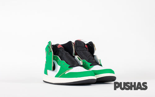 pushas-nike-air-jordan-lucky-green-w