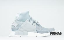 NMD XR1 Winter - Light Grey (New)