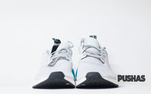 NMD_R1 'Bright Cyan' (New)