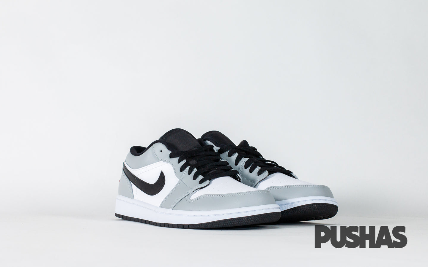 pushas-nike-Air-Jordan-1-Low-Light-Smoke-Grey