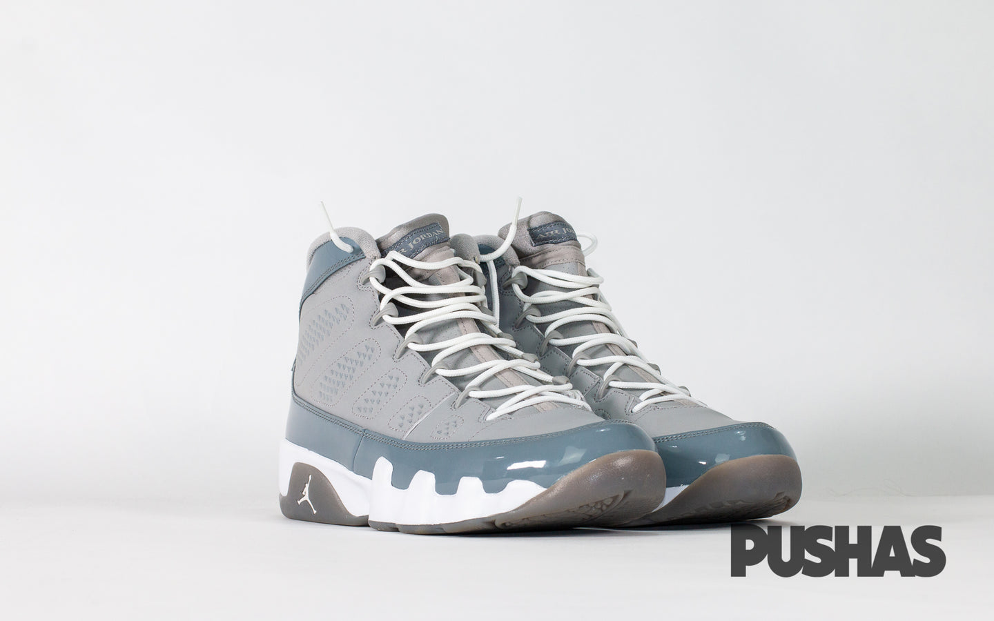 pushas-nike-Air-Jordan-9-Cool-Grey-2012