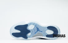 Air Jordan 11 Retro Low 'Georgetown' (New)