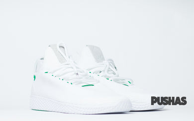 Pharrell William Tennis HU (New)
