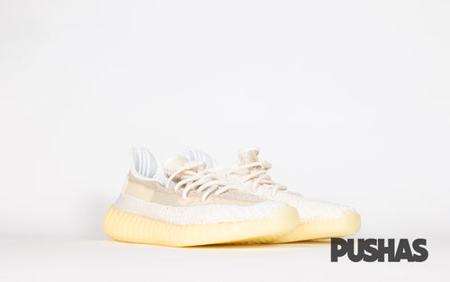 pushas-adidas-Yeezy-Boost-350-V2-Natural