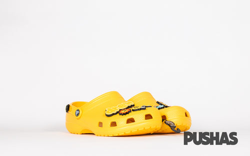pushas-Crocs-Classic-Clog-Justin-Bieber-With-Drew-House