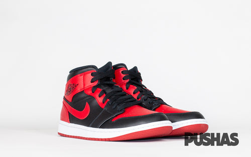 pushas-nike-Air-Jordan-1-Mid-Banned
