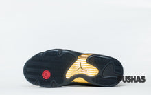 Air Jordan 13/14 'Defining Moments Pack' (New)