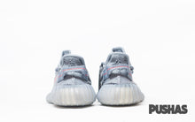 Yeezy Boost 350 V2 'Beluga 2.0' (New)