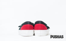 Vans x Fear of God 'Slip-on 47' - Black/Red (New)