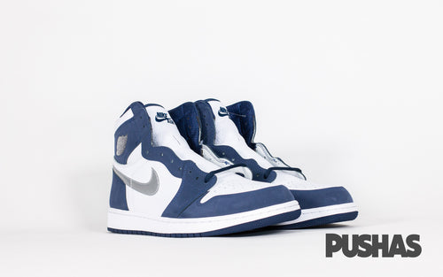 pushas-nike-Air-Jordan-1-CO. Japan-Midnight-Navy-2020