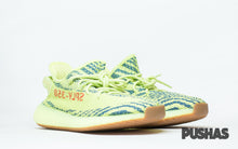 pushas-yeezy-v2-350-frozen-yellow