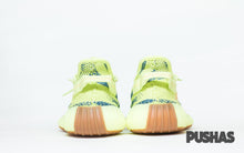 Yeezy Boost 350 V2 'Frozen Yellow' 2017 (New)