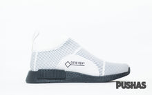NMD CS1 x GORE-TEX - White (New)
