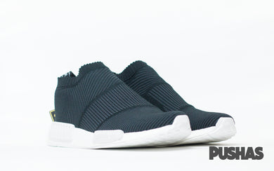 NMD CS1 x GORE-TEX - Black (New)