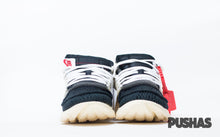The Ten: Presto x 'Off-White' (New)