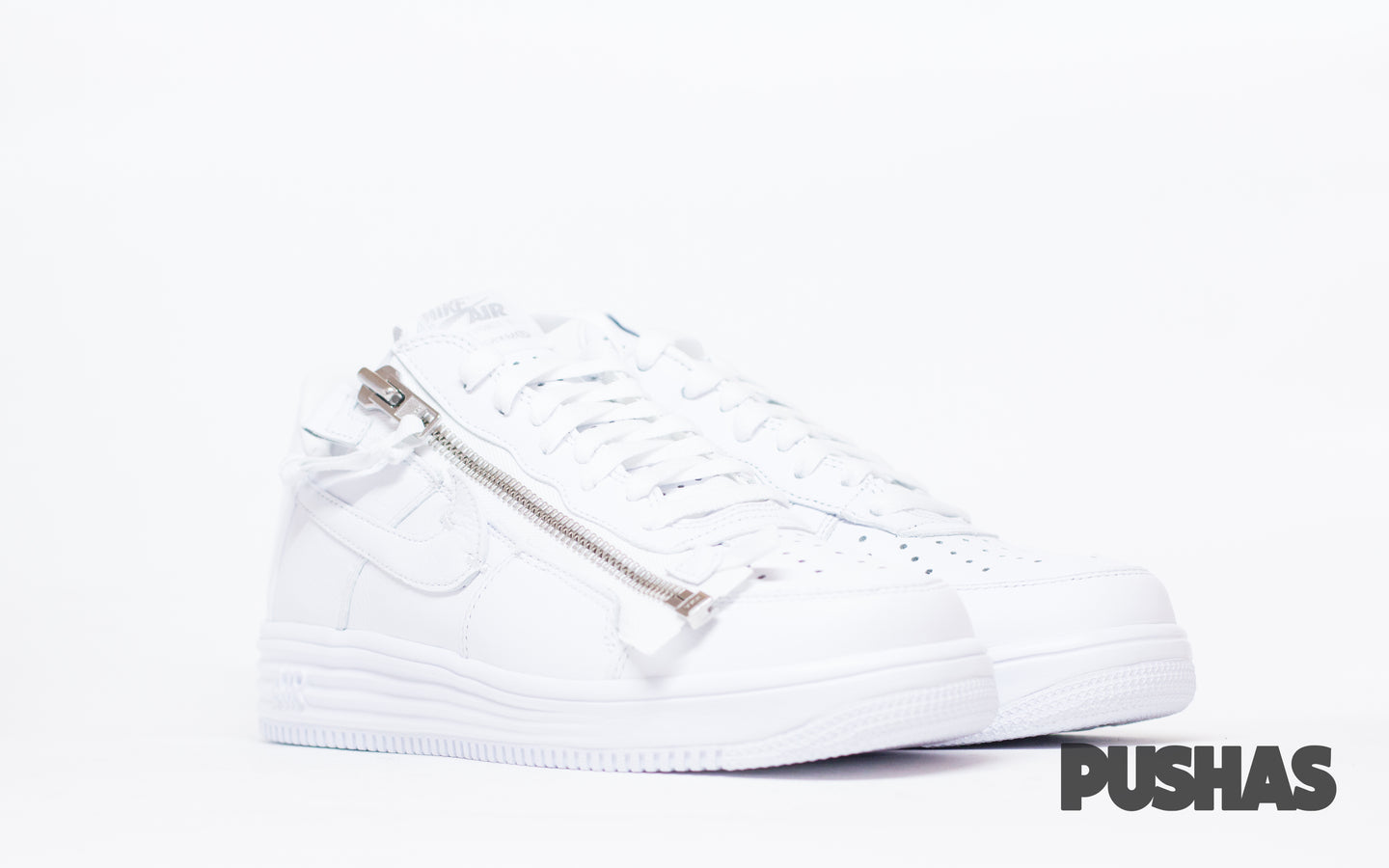 Acronym x Lunar Force 1 '17 (New)