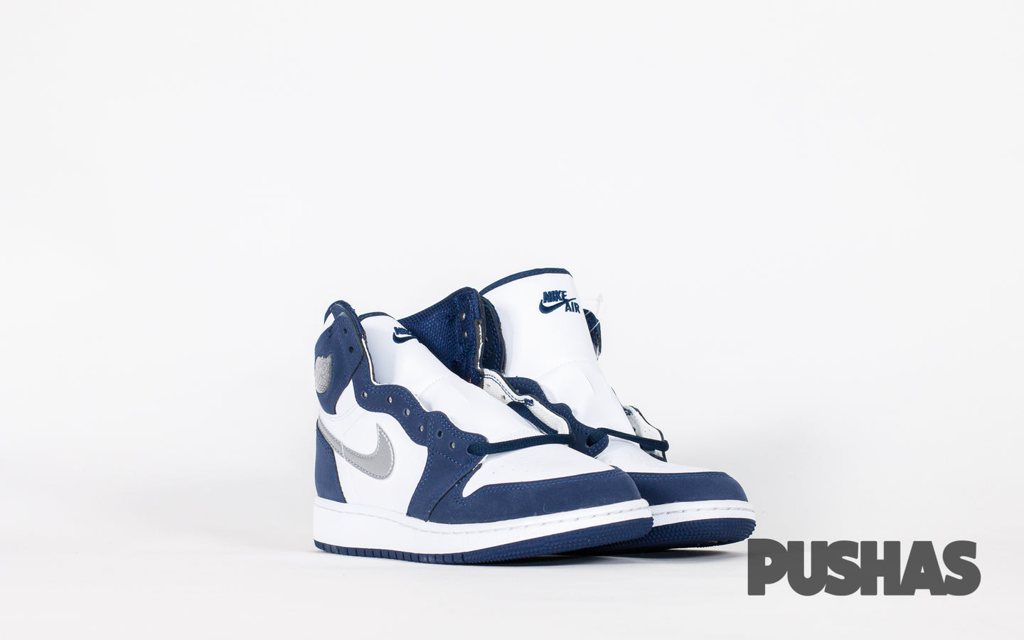 pushas-nike-Air-Jordan-1-CO-Japan-Midnight-Navy-GS-2020