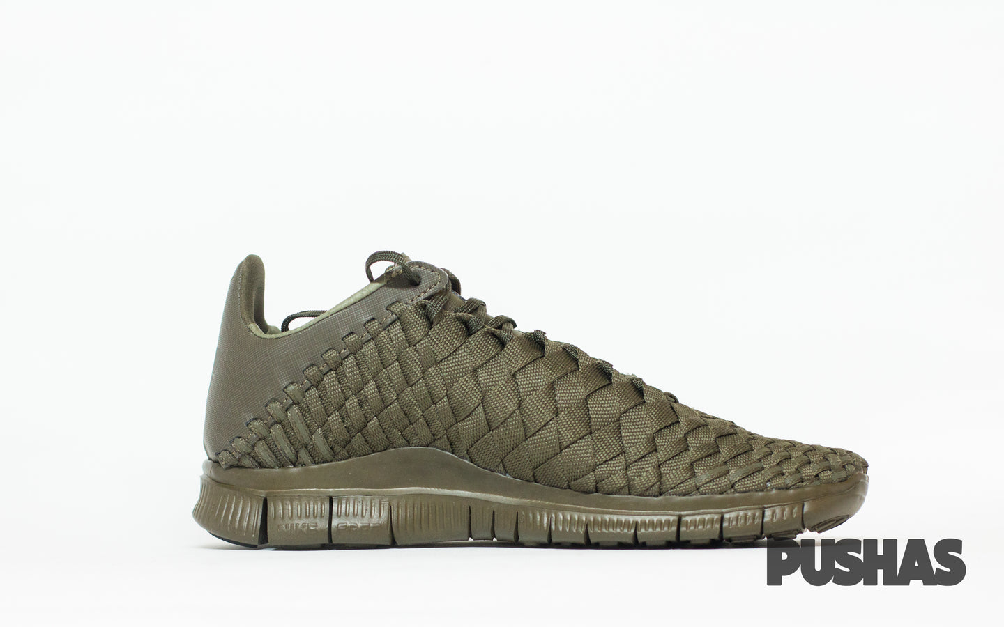 new arrival a03f3 5c32f ... Free Inneva Woven Tech SP Dark Loden ...