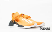 pushas-nmd-hu-pharrell-williams-human-races-tangerine