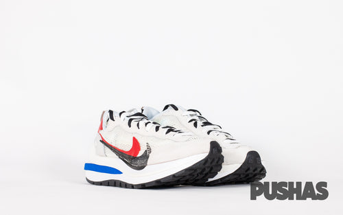 pushas-nike-Vaporwaffle-Sacai-Sport-Fuschia-Game-Royal