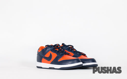 pushas-nike-Dunk-Low-SP-Champ-Colours