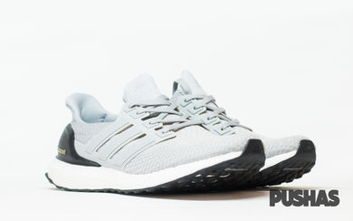 pushas-ultra-boost-2.0-grey