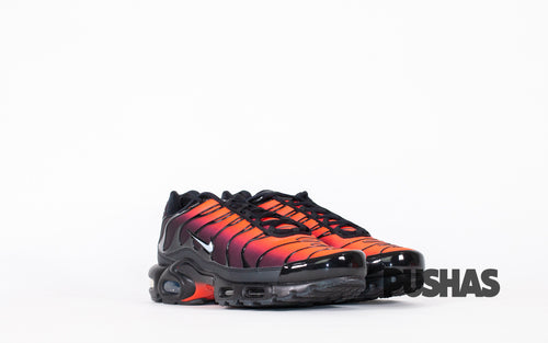 pushas-nike-Air-Max-Plus-TN-Deadpool