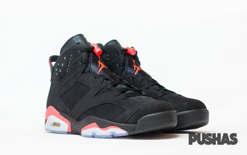 pushas-air-jordan-infrared-retro-6