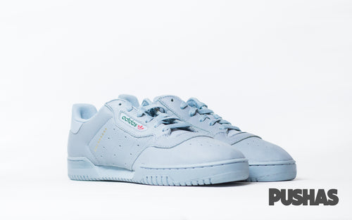 pushas-yeezy-calabasas-powerphase-grey