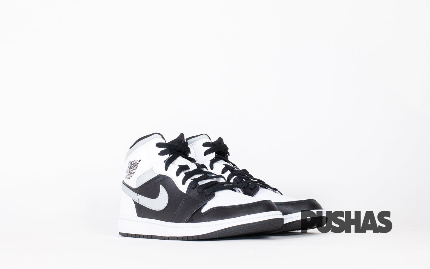 pushas-nike-Air-Jordan-1-Mid-White-Shadow