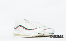 pushas-air-max-97-undftd