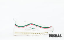 Air Max 97 x UNDFTD - White (New)