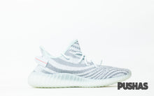 Yeezy Boost 350 V2 'Blue Tint' (New)