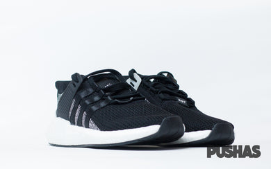 pushas-eqt-93/17-adidas-boost