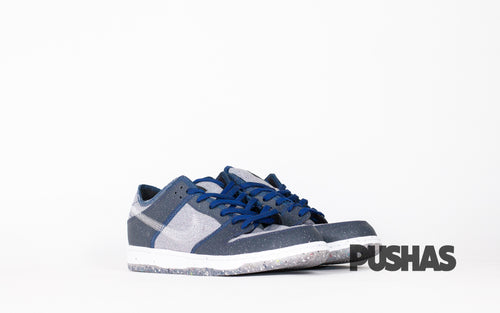 pushas-nike-SB-Dunk-Low-Crater