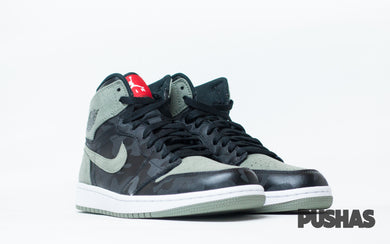 pushas-jordan-1-camo-3M-shadow