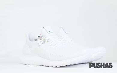 Ultraboost 4.0 'A Ma Maniere x Invincible Merino Wool' (New)