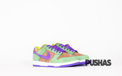 pushas-nike-SB-Dunk-Low-Veneer