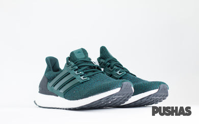 Ultraboost 3.0 - Dark Green (New)