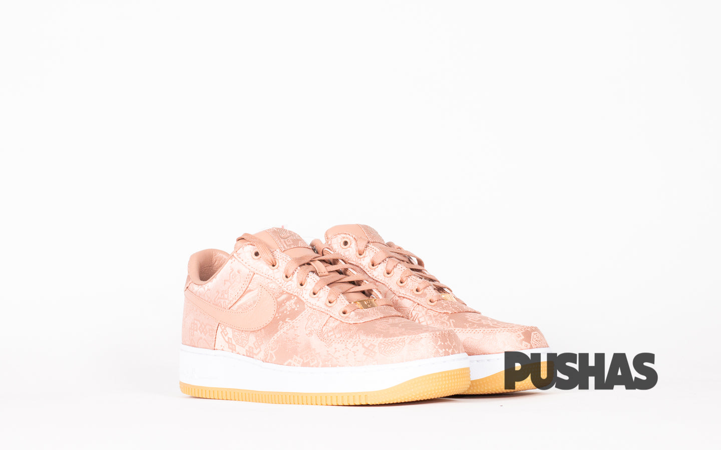 pushas-nike-Air-Force-1-Low-Clot-Rose-Gold-Silk-Regular-Box