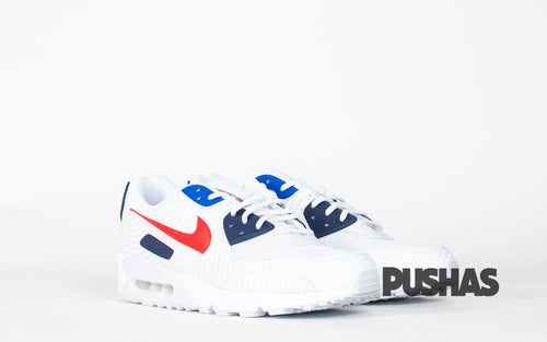 pushas-nike-Air-Max-90-Euro-Tour-2020