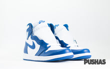 Air Jordan 1 - Storm Blue (New)
