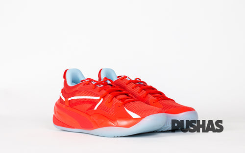 pushas-puma-RS-Dreamer-J-Cole-Blood-Sweat-and-Tears